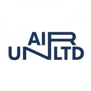 Air Unlimited Discount Codes & Deals