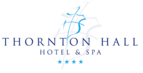 Thornton Hall Discount Codes & Deals