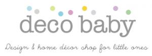 Deco Baby Discount Codes & Deals