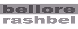 Bellore Rashbel Discount Codes & Deals