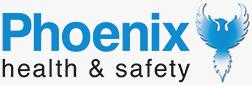 Phoenix Health & Safety Discount Codes & Deals