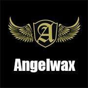 Angelwax Discount Codes & Deals