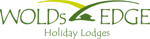 Wolds Edge Discount Codes & Deals
