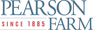 Pearson Farm Discount Codes & Deals