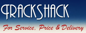 Track Shack Discount Codes & Deals