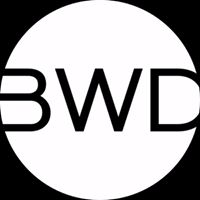 Bamford Watch Department Discount Codes & Deals