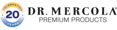 Mercola.com Promo Code & Deals 2017