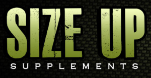Size Up Supplements Coupon & Deals 2017