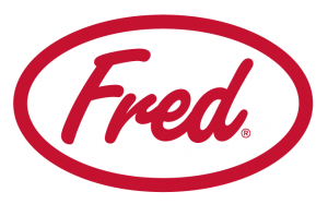 Fred and Friends Coupon Code & Deals 2017