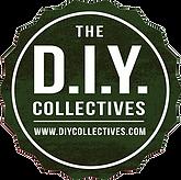 Homegrown Collective Coupon Code & Deals