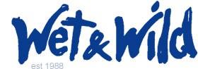 Wet & Wild Discount Codes & Deals