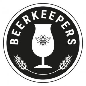 Beerkeepers Discount Codes & Deals