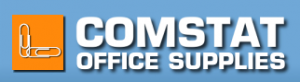 Comstat Office Supplies