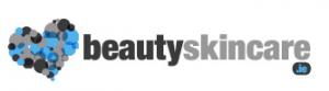 BeautySkincare Discount Codes & Deals