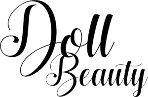 Doll Beauty Discount Codes & Deals