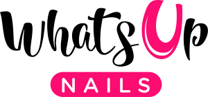 Whats Up Nails Discount Codes & Deals