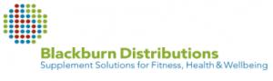 Blackburn Distributions Discount Codes & Deals