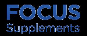 Focus Supplements Discount Codes & Deals