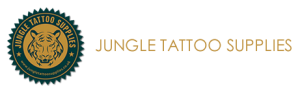 Jungle Tattoo Supplies Discount Codes & Deals