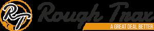 RoughTrax Discount Codes & Deals