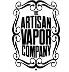Artisan Vapor UK Discount Codes & Deals