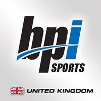BPI Sports Discount Codes & Deals