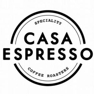 Casa Espresso Discount Codes & Deals
