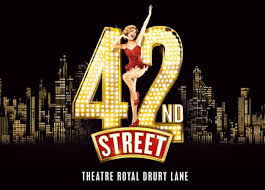 42nd Street The Musical Discount Codes & Deals