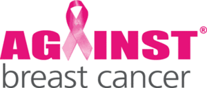Against Breast Cancer Discount Codes & Deals