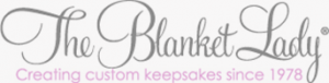 The Blanket Lady Discount Codes & Deals