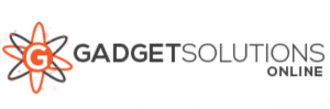 Gadget Solutions Discount Codes & Deals