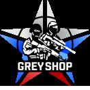 Grey Shop Discount Codes & Deals