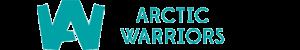Arctic Warriors Discount Codes & Deals