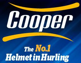 Cooper Discount Codes & Deals