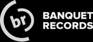 Banquet Records Discount Codes & Deals