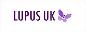 LUPUS UK Discount Codes & Deals