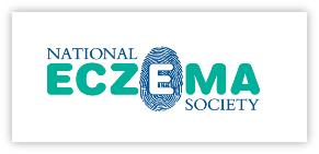 Eczema Discount Codes & Deals