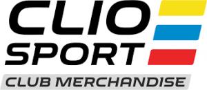 ClioSport