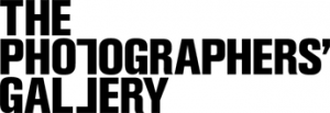 The Photographers' Gallery Bookshop Discount Codes & Deals