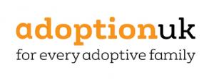 Adoption UK Discount Codes & Deals
