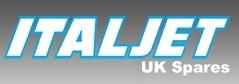 Italjet UK Spares