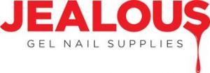 Jealous Nails Discount Codes & Deals
