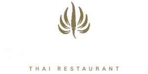 Chilli Banana Discount Codes & Deals