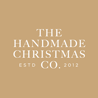 Handmade Christmas Co Discount Codes & Deals