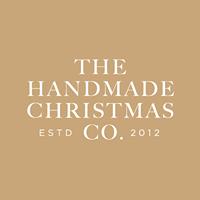 Handmade Christmas Co Discount Codes & Deals