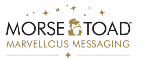 Morse Toad Discount Codes & Deals