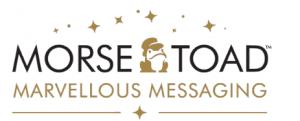 Morse Toad Discount Codes & Deals