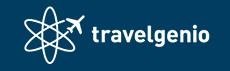 Travelgenio Coupon & Deals 2017