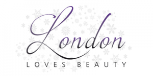 London Loves Beauty Discount Codes & Deals