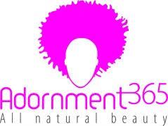 Adornment365 Discount Codes & Deals